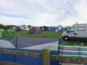 The Paddock Campsite Scarborough (4)